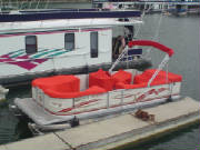 pontoon_seatCvrs_01112.JPG